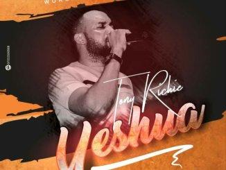 Tony Richie – Yeshua mp3 download