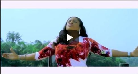 WAY MAKER BY SINACH VIDEO DOWNLOAD