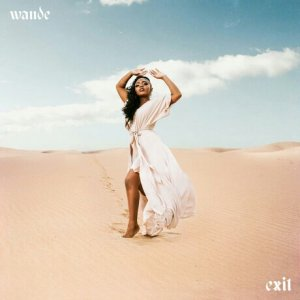 Wande – Be The Light mp3 download