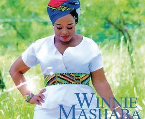 Winnie Mashaba – Oh Modimo Yo Mosa