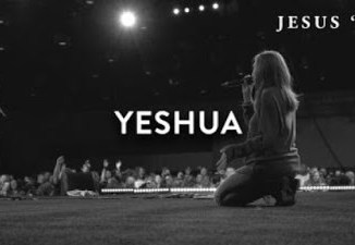 MEREDITH MAULDIN FT. MICHAEL KOULIANOS – YESHUA