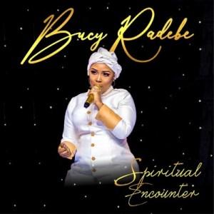 bucy-Radebe-Uzugcin'impilo-Yam'-gospelmusic2021.org.jpeg