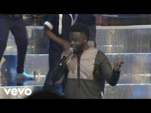 Joyous Celebration – Jesu Akandinakira Mp3 download