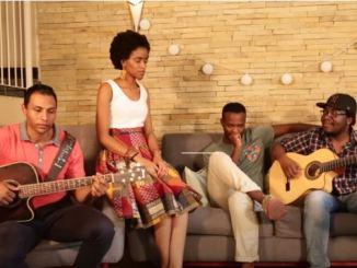 We Will Worship – Ngizolibiza Mp3 Download