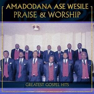 Amadodana Ase Wesile – Amahlathi Mp3 Download.
