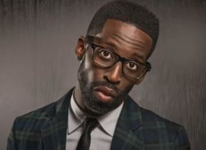 Tye Tribbett What Can I Do