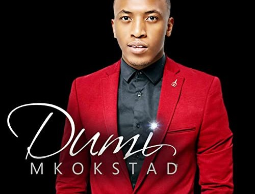 Album: Dumi Mkokstad – Egameni LikaJesu