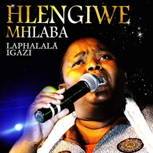 Hlengiwe Mhlaba Everyday with Jesus Mp3 Download