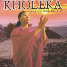 Download Mp3: Kholeka – Nceku Yami