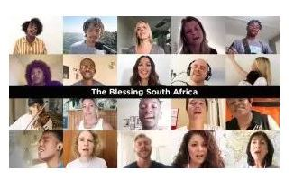 The Blessing South Africa (Mp3, Lyrics and Video)