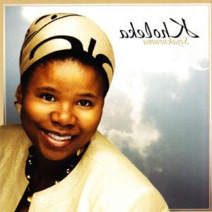 Kholeka Owahlatywa Download Mp3
