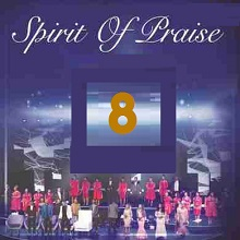Spirit-of-Praise-8-Album