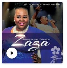 Zaza -ngena mp3 download
