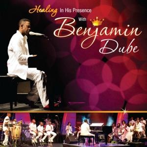 list of Benjamin Dube Albums