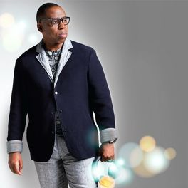 Jabu Hlongwane There Is A Race Mp3 download