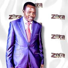 musandityira by zhakata mp3 download