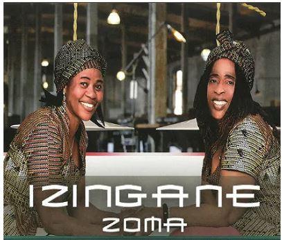 Izingane Zoma uSizi Lwami MP3 DOWNLOAD