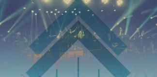 Casa Worship - Ouvir Músicas Mais Tocadas