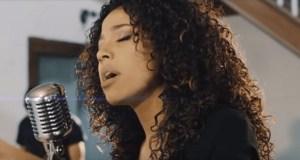 Gabriela Gomes - Ouvir Músicas Mais Tocadas