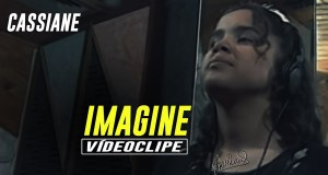 Imagine - Cassiane