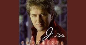 Conquista - J. Neto