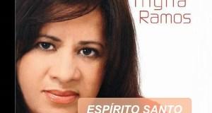 Espírito Santo - Thyna Ramos