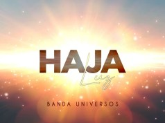 Haja Luz - Banda Universos
