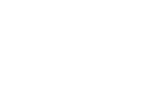 Gospel Music Hall Of Fame
