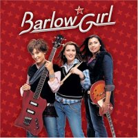 Surrender - Barlow Girl