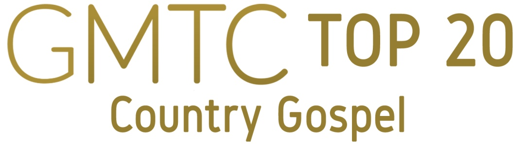 GMTC TOP 20 Country Gospel