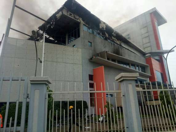 House-On-The-Rock-Abuja-after-the-fire2.jpg