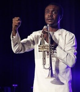 Download We Need You Now. Nathaniel Bassey. Revival Flames album