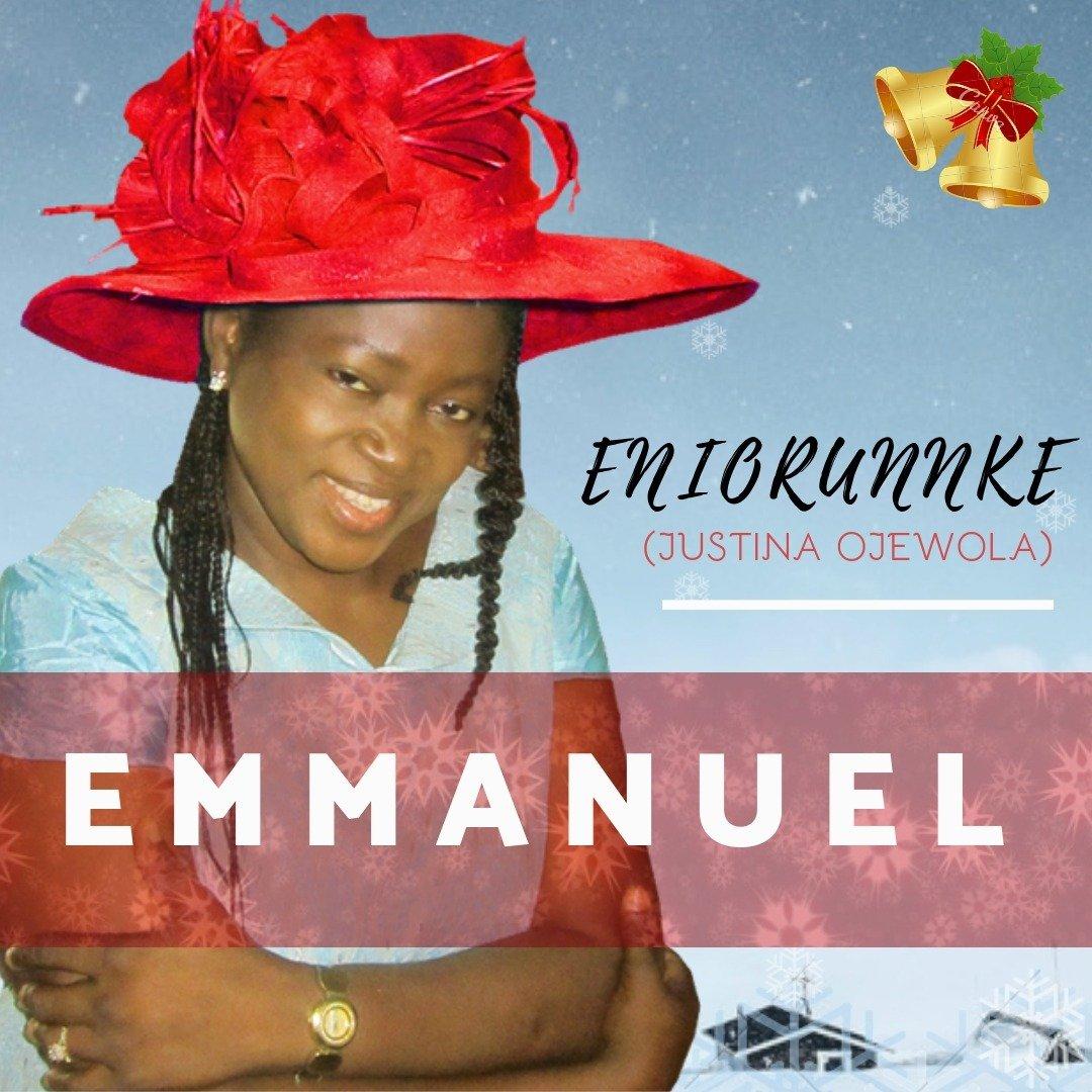 Enioruunke. Emmanuel download