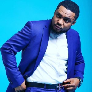 Tim Godfrey. Sunshine Singers. My Help