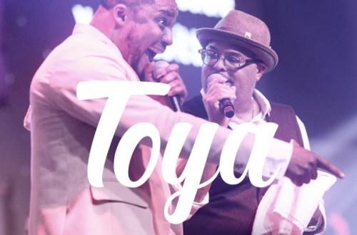 Toya Mp3 Download