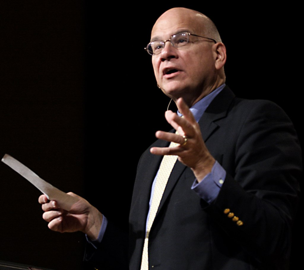 Tim keller sex dating marriage
