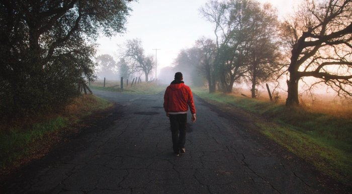 7 Quick Steps To Help You Find God's Will For Your Life