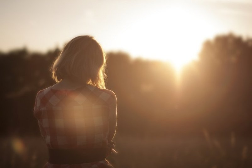 10 Diagnostic Questions for Your Singleness