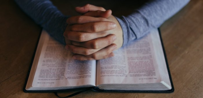 25 Quick Tips and Reminder to Help Your Prayer Life