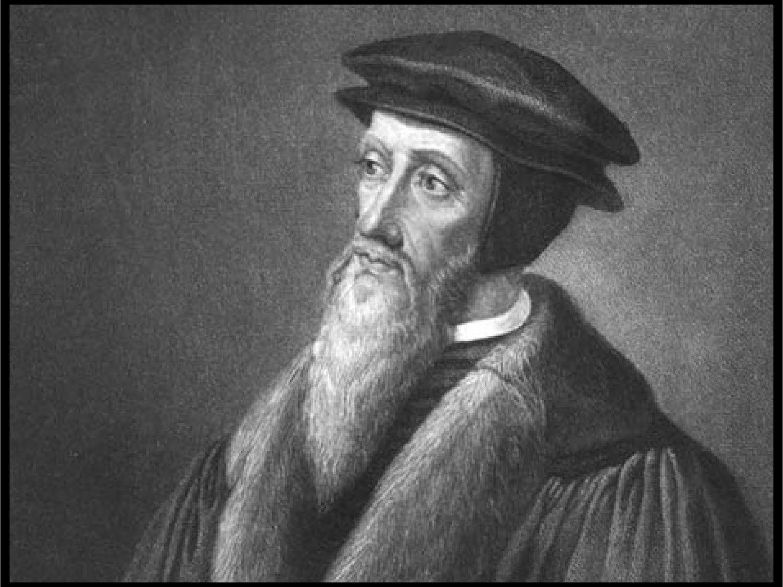 https://i0.wp.com/gospelrelevance.com/wp-content/uploads/2016/11/5-encouraging-john-Calvin-Quotes.jpg