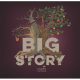 Big Story Track 8 - Romans Road