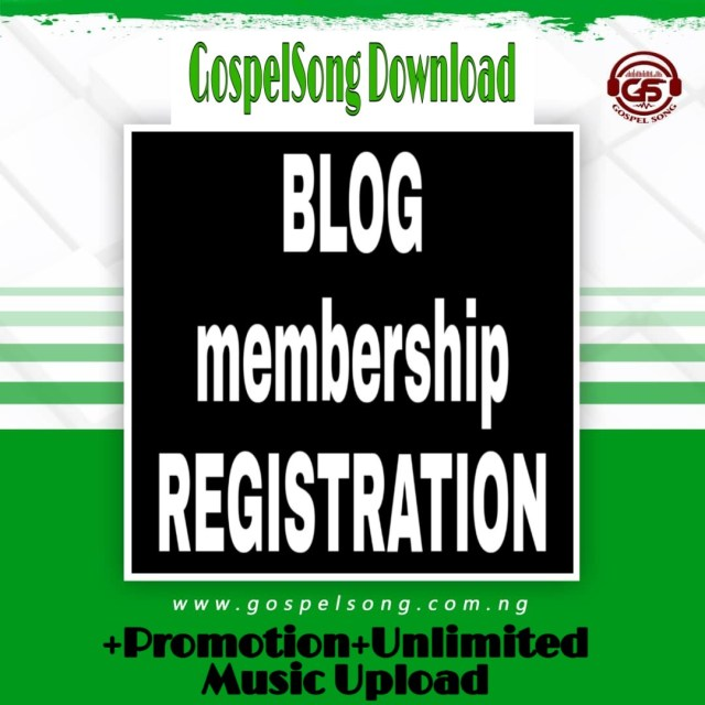 OFFER: Get Unlimited Song Upload & Free Music Promotion on our blog now