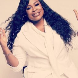 Sinach - Chapter One Album Download