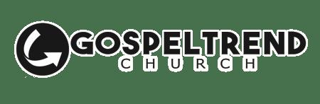 The GospelTrend Church