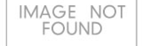 The GospelTrend Church