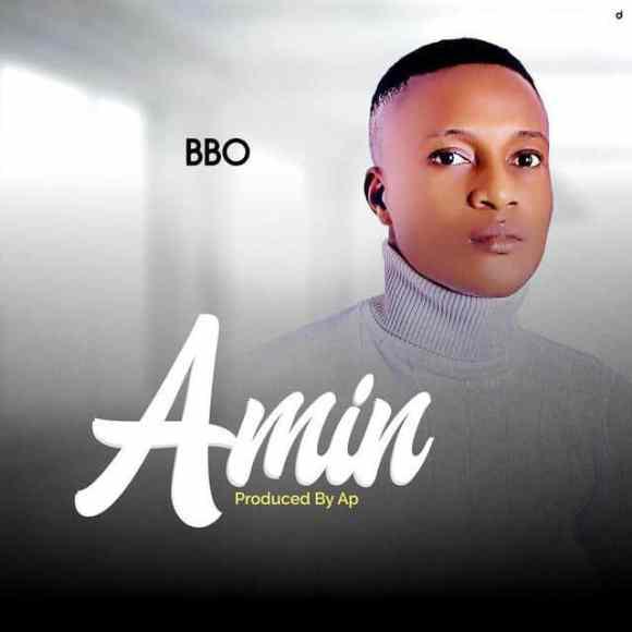 BBO - AMIN