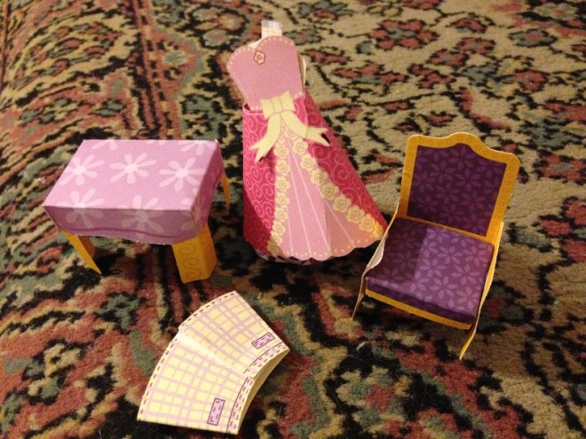 29-paper dolls