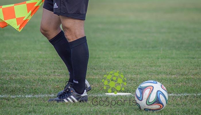 ΕΠΟ: Οι διαιτητές στην Football League (17-20/02/18)