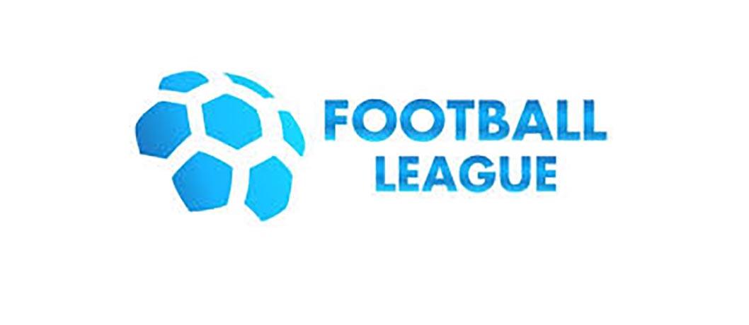 Football League: Τα αποτελέσματα και η βαθμολογία (22η αγων.)