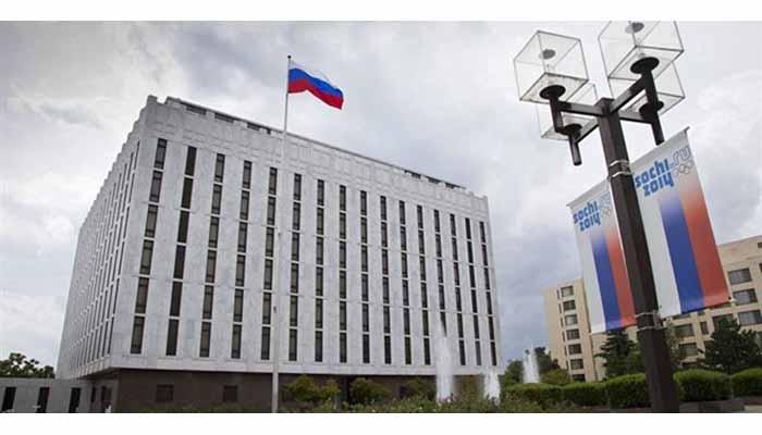 ΗΠΑ: Στις 151 οι απελάσεις Ρώσων διπλωματών